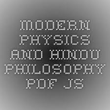 the dharma of star wars wisdom publications here the modern modern physics and hindu philosophy pdf js