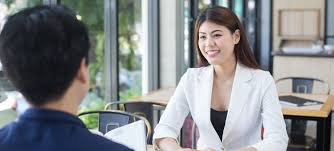 Good Interview Questions To Ask A Business Owner 9 Interview Questions Every Restaurant Manager Should Ask