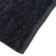black bath rugs terrific black bath rugs remarkable ideas glitter bath rugs fluffy mat keywords large black bath rugs