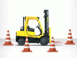 How To Get A Forklift Licence In Australia Faqs Logistics