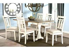 shabby chic breakfast table luxury dining table and chairs luxury dining room sets shabby chic tables