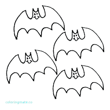 Bat Coloring Pages Rouge The Bat Coloring Pages Baseball Bat