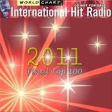 World Chart Show 2011 Final Top 100 Cd1 Mp3 Buy Full