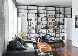 diy library ladder best black metal rolling library ladder with black bookcase for modern home diy diy library ladder