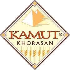 KAMUT - Home