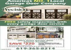 local garage door repairExceptional Ads Door Repair Americas No1 Local Garage Door Company