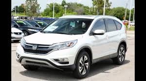 2016 honda crv white. Contemporary White 2016 Honda CRV White Diamond Pearl Throughout Crv YouTube