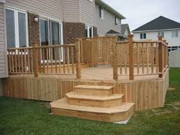 Porch deck ideas back designs stairs design for your 19