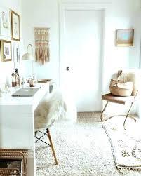 Imágenes de Black White And Gold Bedroom Decor Ideas