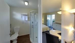 Fresh Green Light Westport Westport Spa Motel New Zealand Booking Com