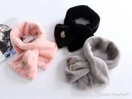 Artificial <b>Fur</b> Xmas Accessories Idea   Fashion Accessories - DHgate ...