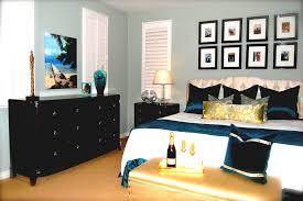 romantic traditional master bedroom ideas. Beautiful Ideas Decorating Master Bedroom Inspiration Small Romantic Traditional Ideas Throughout