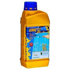 Дезинфекция <b>бассейна</b> - хлоргенераторы и озонаторы, химия ...