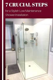 fancy shower stall doors aquatic shower stall medium size of shower doors staggering picture concept bath fancy shower stall doors