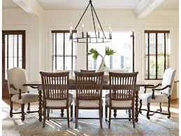 Dining Room  Fresh Dining Room Tables Columbus Ohio Room Design - Dining room tables columbus ohio