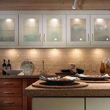 office lighting options. Breakfast Bar Lighting Under Cabinet Led Options Office Bedroom Office Lighting Options