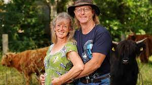 """Bei """"bauer sucht frau machen sich landwirte auf die romantische suche nach der großen liebe. Bauer Sucht Frau Es Spruhen Schon Die Funken Besonders Bei Einem Paar"""