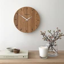 london clock eldis wall clock