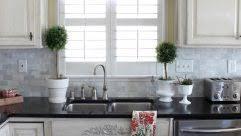 lighting over kitchen sink. Ceiling Lights: Pendant Over Kitchen Sink Buy Light Paper Track Lighting