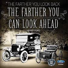 henry ford quotes about cars. henry ford quotes about cars c