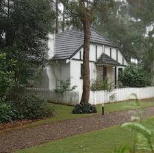 15 Lisson Grove Holiday Rental Lisson Grove Boutique Resort Day Spa North Tamborine Aus