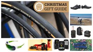 gift ideas 12 presents for road cyclists