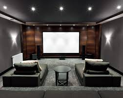 Entertainment Room Design Chair Design Home Theatre Chairs Brisbane With Tropical And