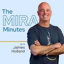 The MIRA Minutes