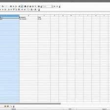 Monthly Expenses Spreadsheet Monthly Budget Spreadsheet Template Beautiful Expenses Spreadsheet
