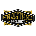 forstand