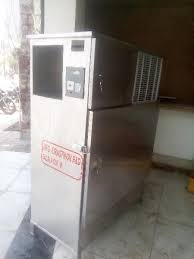 Milk Vending Machine Manufacturer Delectable Milk Vending Machine Manufacturer In Junagadh Gujarat India By