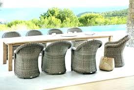 best patio furniture brands top modern ideas astounding design the brandsmart high end wicker best patio furniture