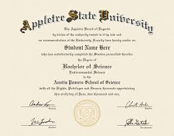us college diploma style buy diploma online college diploma 7