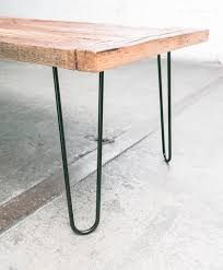 ikea industrial furniture. Table Fabulous Metal Legs Ikea Dining Home Depot Folding 2 Industrial Furniture