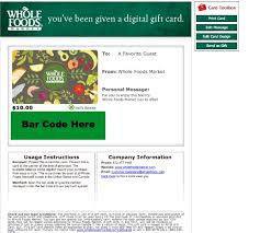 whole foods groupon gift card jpg