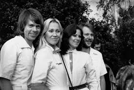 Bmg revenues grow 5% in first half of 2021 as recorded music sales rise 30%. Reunion Nach Fast 40 Jahren Abba Plant Comeback Fur 2021 Promiflash De