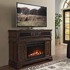 latest fireplace tv stand big lots architecture luxury fireplace tv stand big lots portrait