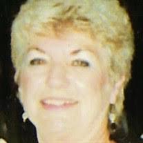 Georgie Berniece Dunston Obituary - Visitation & Funeral Information