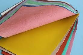0 8mm microfiber leather jiangsu kemei new material co ltd ultra fiber leather manufacturers