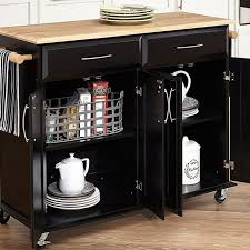 here at the strategist we like to think of ourselves as crazy in good way about stuff buy but much weu0027d to butcher block kitchen cart47