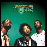 Greatest Hits [Germany]