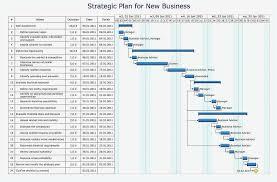 Current Resume Trends Download Free Sample Hr Resume Examples Visit
