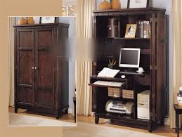 contemporary computer armoire desk computer armoire. contemporary computer armoire desk