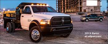 likewise 2015 Dodge Ram Trailer Wiring Diagram If 2013 Dodge Ram 5500 Trailer also 2007 Dodge Caliber Radio Wiring Diagram   Wiring Diagram as well  moreover 2007 Dodge Ram Fuse Box Diagram   Wiring Diagram furthermore 2005 Dodge Ram 1500 Fuse Diagram   Wiring Diagram Database furthermore 2013 Dodge Ram 5500 Trailer Wiring Diagram Radio Wire Harness in addition Dodge Ram 5500 wallpapers  Vehicles  HQ Dodge Ram 5500 pictures   4K likewise 2014 Dodge 5500 Wiring Diagram   Wiring Diagram additionally 2011 Ram Fuse Box Diagram   Wiring Diagram Database further 2011 Dodge Truck Wiring Diagram   Wiring Diagram Database. on 2014 dodge ram 5500 wiring diagram