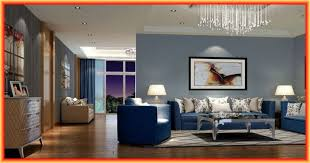 What Color For Living Room Decor Awesome Inspiration Design