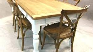 antique pine kitchen table and chairs 6 dining deals small black alluring wood room round pine kitchen