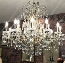 top 41 outstanding schonbek victoria light crystal chandelier replacement crystals mini renaissance rock chandeliers versailles milano