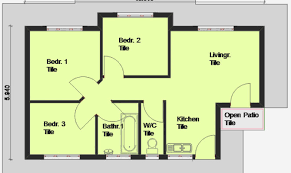 27 House Floor Plan Design Ideas