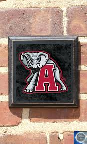 wall arts alabama wall art art print alabama elephant wall art alabama wall art crimson on alabama elephant wall art with wall arts alabama wall art art print alabama elephant wall art