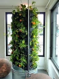 vertical garden tower vertical herb garden vertical garden tower singapore